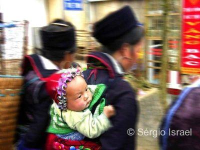sergio-israel-fotografia-indonesia- 23