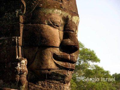 sergio-israel-fotografia-indonesia- 8